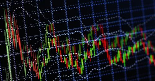 Yomoni raises $5.4 million for its automated portfolio management service