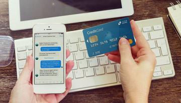 Bots & Banks: How AI is Revolutionizing Fintech