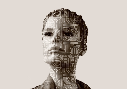 How AI Will Become the Most Defining Technology for the Banking Industry