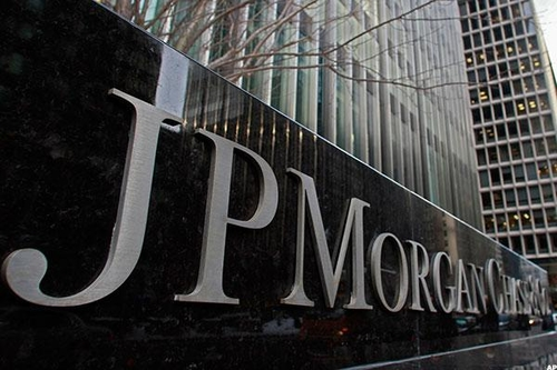 JPMorgan software does in seconds what took lawyers 360,000 hours