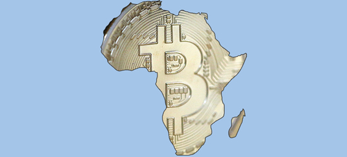 Bitbond and BitPesa to Simplify Business Financing in Africa