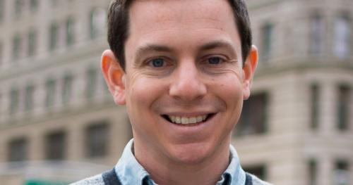 Betterment co-founder Eli Broverman steps down