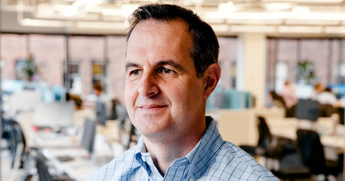 Renaud Laplanche, Ousted at Lending Club, Returns as Rival to His Old Firm