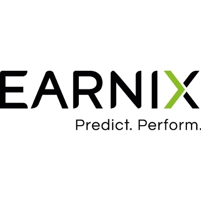 Earnix New Survey Finds That Open Banking is a Game Changer for Millennials