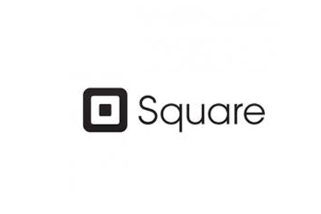Square Inc. Steps Into the Payroll Business With Square Capital Priced at $20/Month
