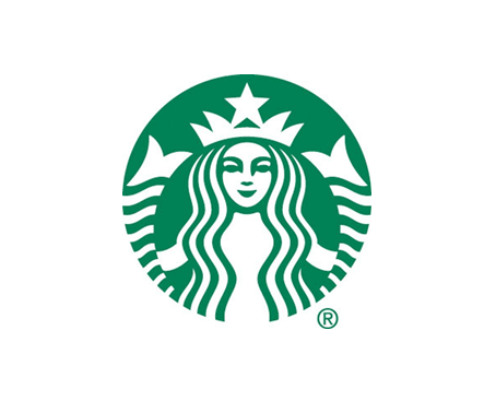 Starbucks Now Clocking Nine Million Mobile Payments Per Week