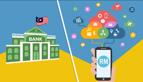 5 Challenges Of The M'sian Fintech Industry And How Experts Say We Can Overcome Them