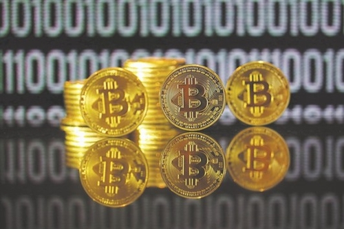Islamic finance and digital currencies: The halal aspect