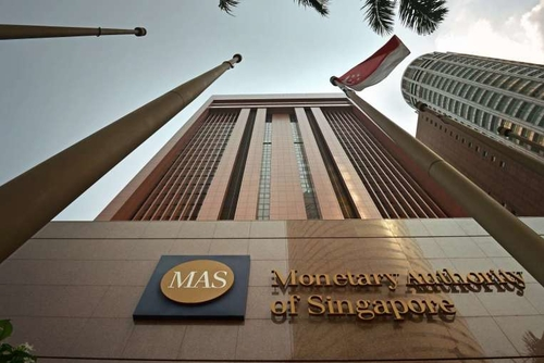 MAS to simplify rules for venture capital funds, easing start-ups' access to funds