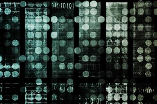 Monetary Authority of Singapore sets up new Data Analytics Group