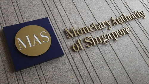 The Singapore and Abu Dhabi governments are working together to promote fintech