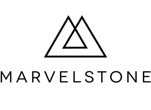 Marvelstone Capital to release robo advisor for Asia's family businesses