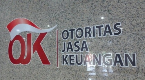 Indonesia regulator expects fintech firms to double to 250 by year-end