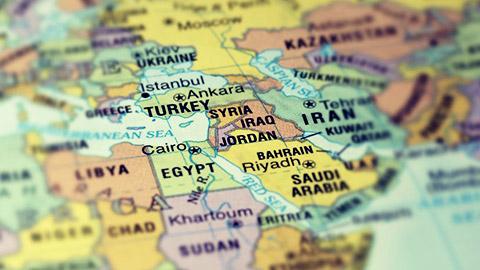 Qatar bank trials DLT for international money transfers