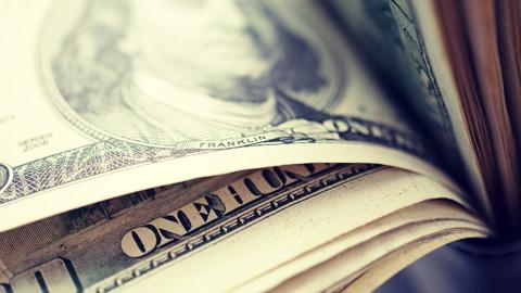 Ant Financial raises MoneyGram offer to $1.2bn
