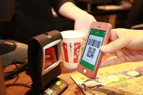 How WeChat Pay became Alipay's largest rival