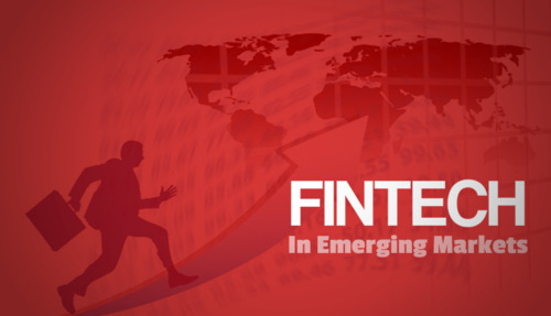 Fintech Trends in Emerging Markets