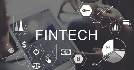 Fintech market sees quiet Q1 2017 as M&A slows, VC funding holds steady: KPMG