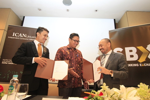 SBXbank Plans to Inject Rp 100b Into Student-Focused P2P Lender