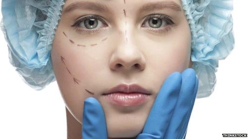 Tightening of Regulations for Plastic Surgeons