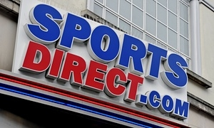 Sports Direct criticised by High Court Judge