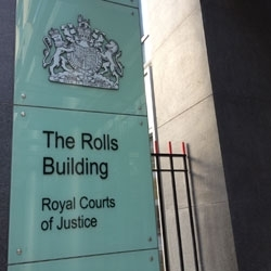UK legal sector grows by 8% to hit £30bn in 2014
