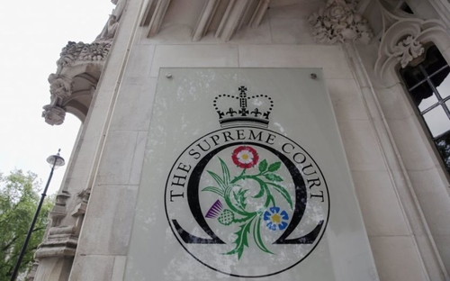 Supreme Court to rule on tribunal fees