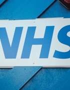 NHS Litigation Authority tests in-house working to cut £120m legal costs