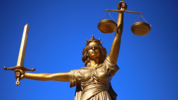 The importance of the judiciary