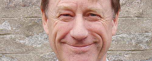 A quite recent lecture by Tim Ingold, but not the one he gave at ESALA