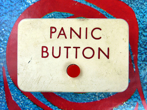 The Ashes  - It's not time to press the panic button!!