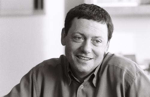 Fred Wilson's Thoughts on Seed Investing