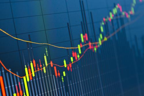 Bitcoin Price Breaks $300 Following Coinbase News