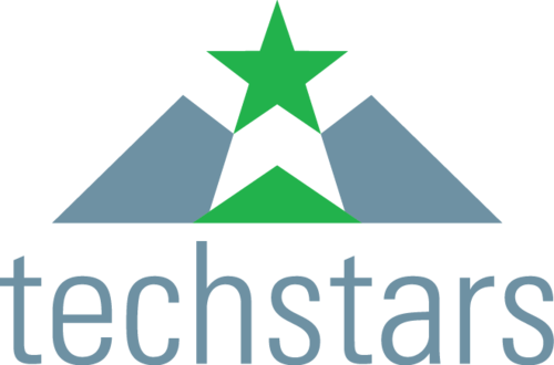TechStar Ventures Raises $150 Million Fund