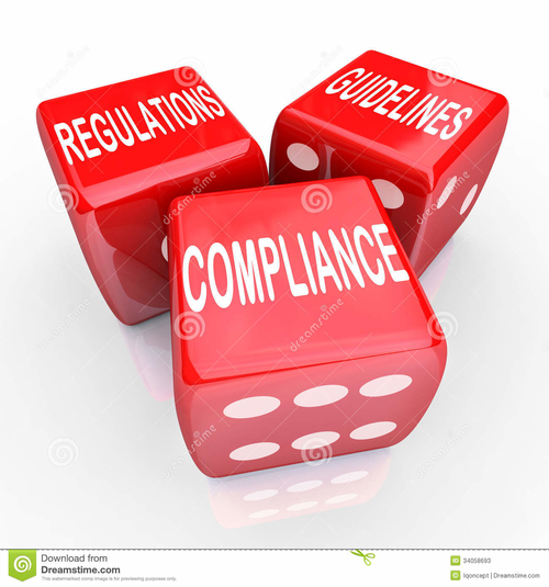 Compliance Trend for Community Banks