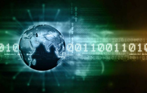 Big data trends in 2015 reflect strategic and operational goals.