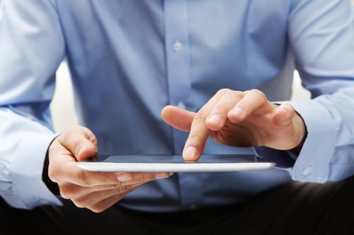 NAB to Give Free Digital Advice