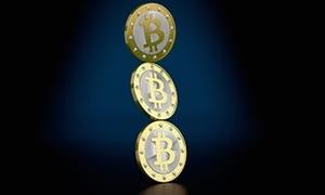 Former bitcoin companies are talking blockchain not bitcoin