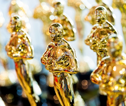 Don't be stupid, the Oscars mix-up has no impact on PwC's brand