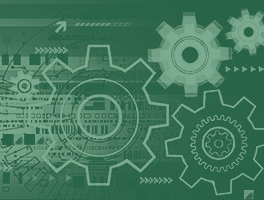 You've Got Marketing Automation Software, Now What?