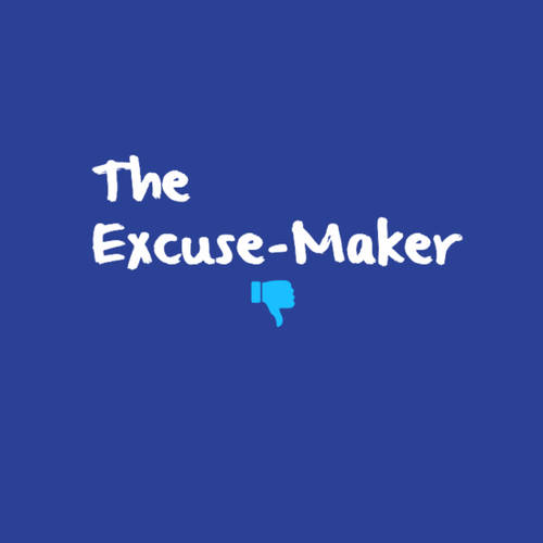 How to Effectively Manage Difficult Employees: The Excuse-Maker