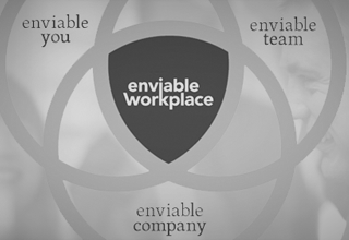 Company culture: make yours the enviable place to work
