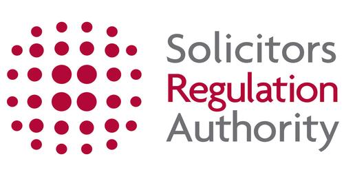 SRA Paper -  Walking the Line: the balancing of duties in litigation