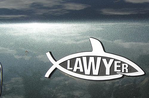 Legal Ethics 2.0
