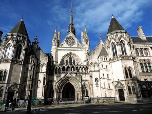 The Law Society v Shah  [2014] EWHC 4382 (Ch)