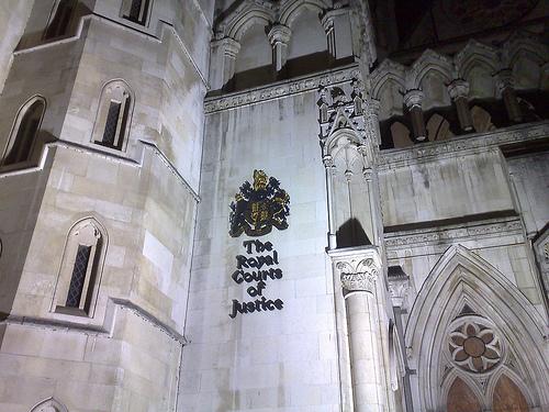 QASA Supreme Court judgment