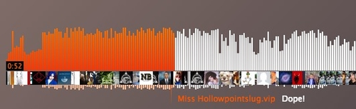 SoundCloud to be sued by PRS - justified?