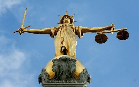 Court of Appeal rejects challenge to criminal legal aid cuts