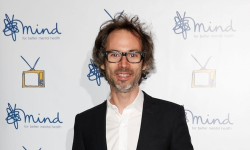 Musician James Rhodes wins court battle over right to publish book