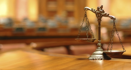 Ranking law firms by win percentage - Is it really that simple?